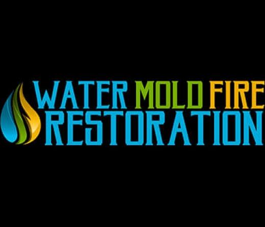 watermoldfirerestorationofsanfrancisco