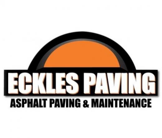 EcklesPaving