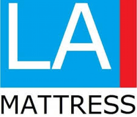 best-mattresses-los-angeles-ca-usa