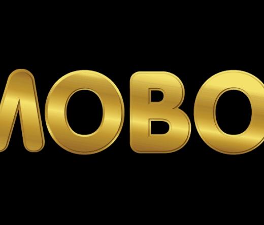 mobot-1