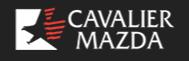 cavalier-mazda