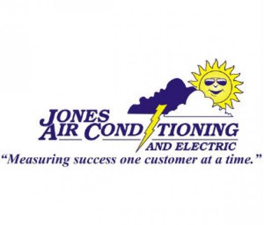 jonesairconditioningelectric