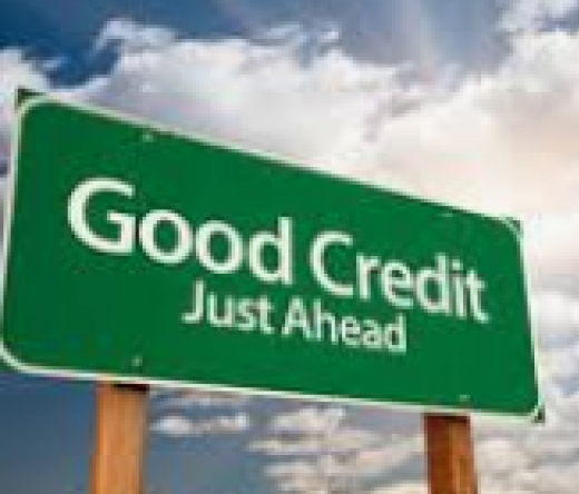 best-credit-repair-denver-co-usa