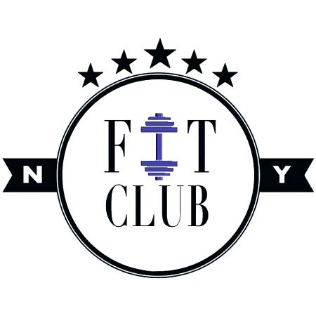fit-club-new-york