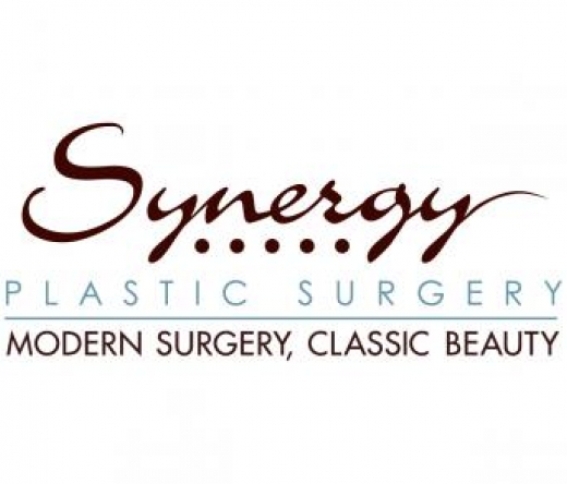 Synergy-Plastic-Surgery-Austin