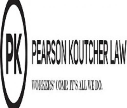 pearsonkoutcherlaw