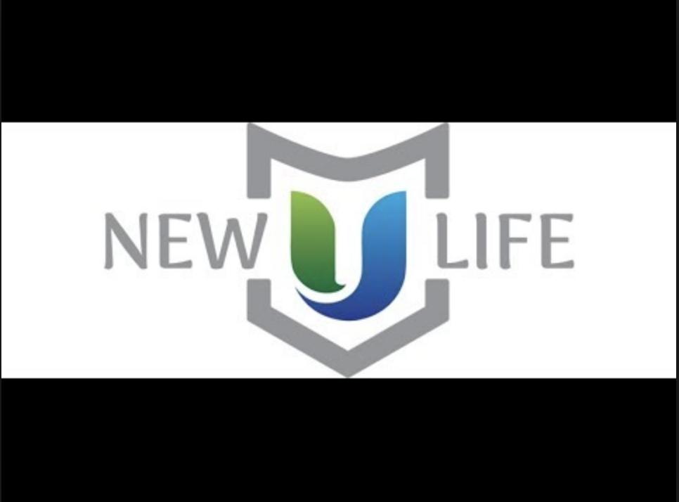 best-new-u-life-hgh-gel-2-dallas-tx-usa