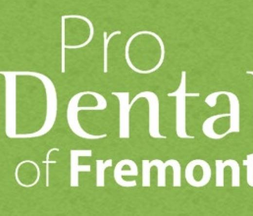 best-dentist-dental-implants-fremont-ca-usa