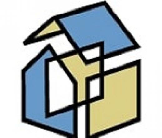best-contractor-commercial-edmonton-ab-canada