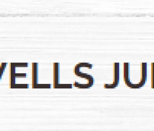 wellsjunctionapartments
