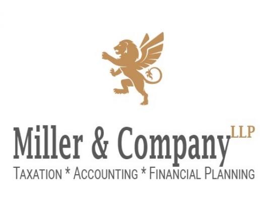 Miller-Company-LLP