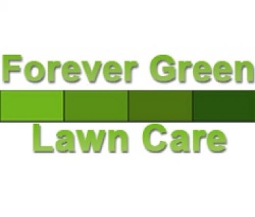 best-lawn-maintenance-roanoke-va-usa