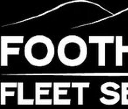 foothillsfleetservice-1