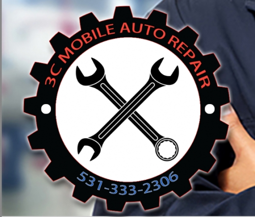top-auto-repair-mobile-council-bluffs-ia-usa