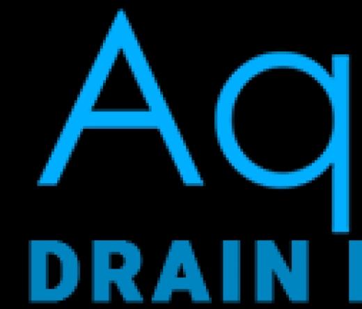 aquatech-drain-repair