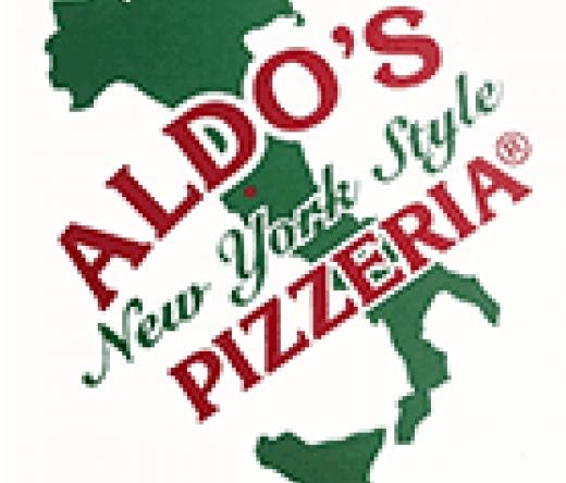 best-restaurant-pizza-rio-rancho-nm-usa