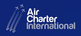 air-charter-international-1
