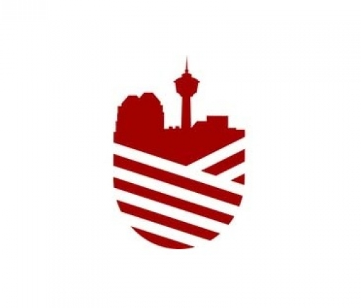 YYC-Employment-Law-Group