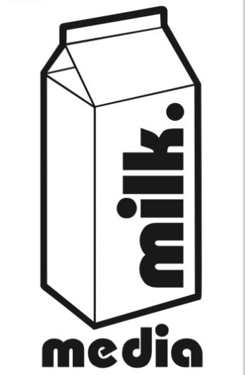 milk-media