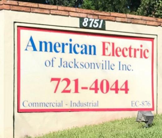 best-electricians-commercial-jacksonville-fl-usa