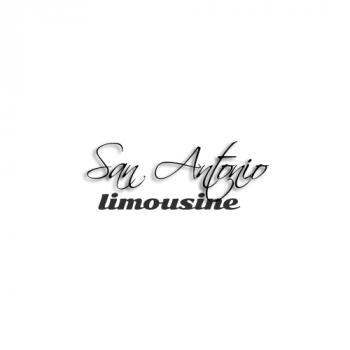 san-antonio-limo