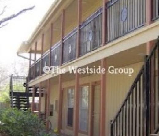 envoy-apartments-west-campus