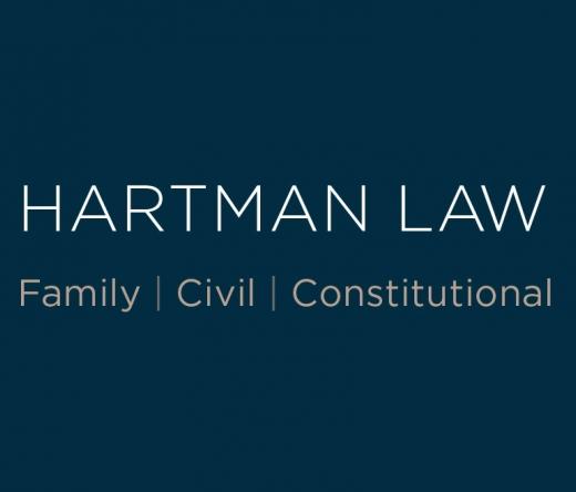 Hartman-Law
