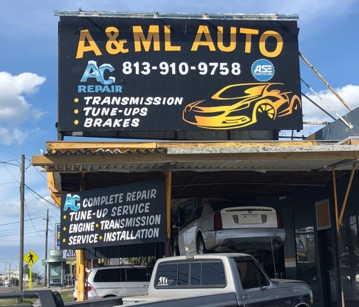 best-auto-repair-service-tampa-fl-usa