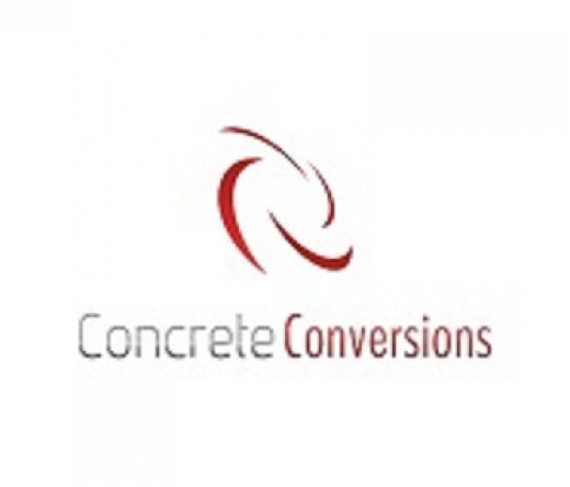 concrete-coatings-raleigh