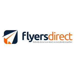 flyers-distribution-sydney-1