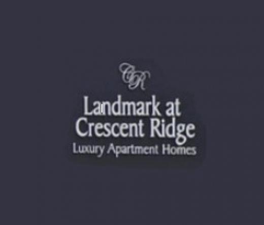 crescentridge