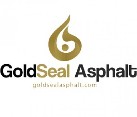 gold-seal-asphalt