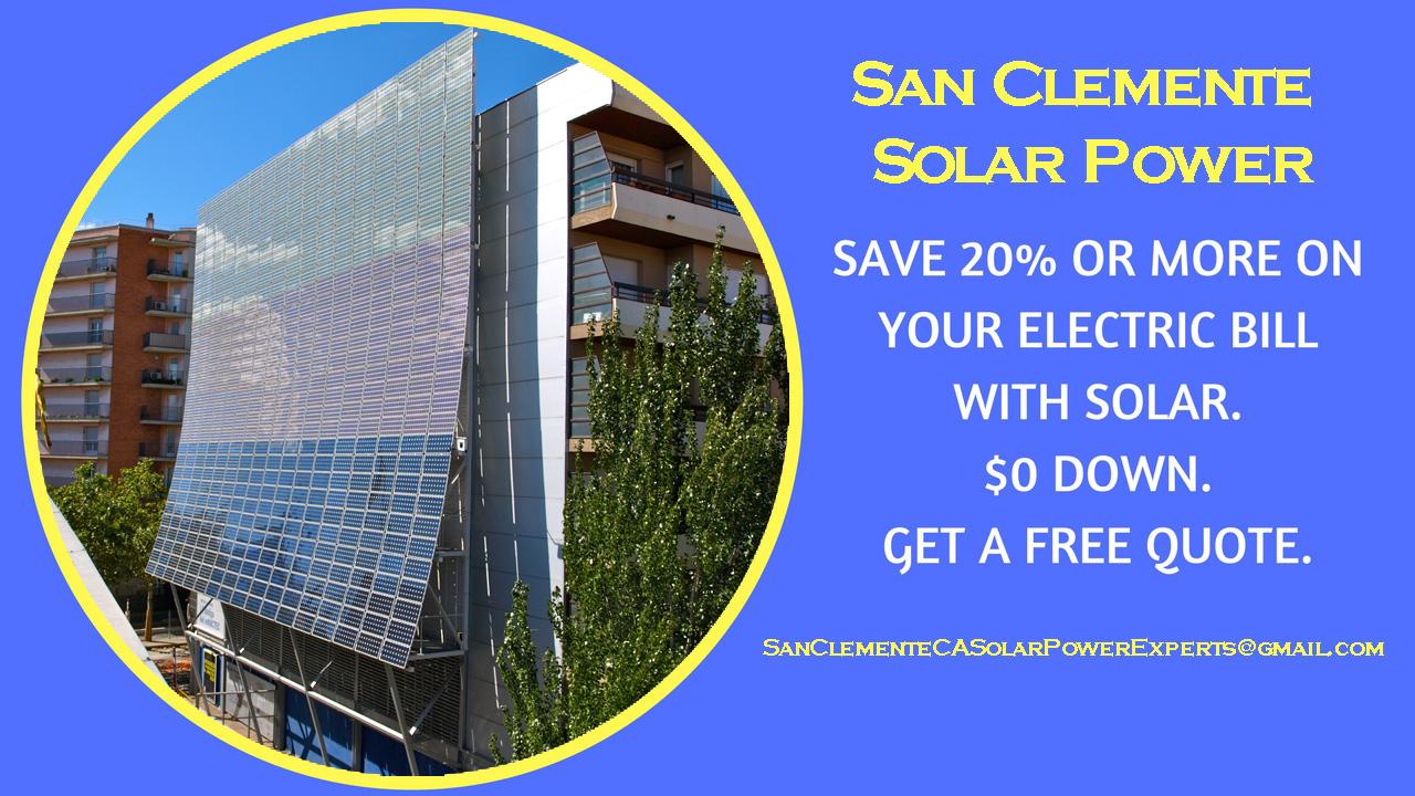 san-clemente-solar-energy
