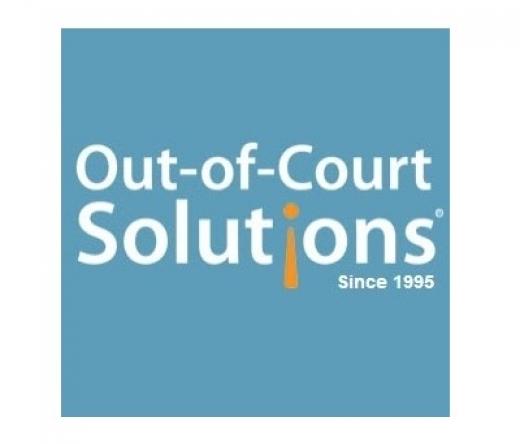 best-attorneys-lawyers-scottsdale-az-usa