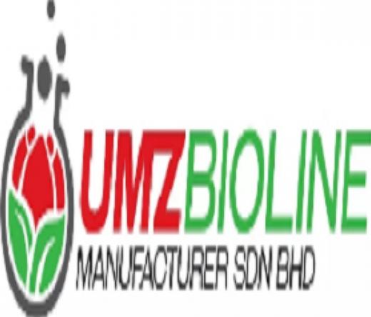 umz-bioline-manufacturer---cosmetic,-f&b-and-health-supplement-manufacturer