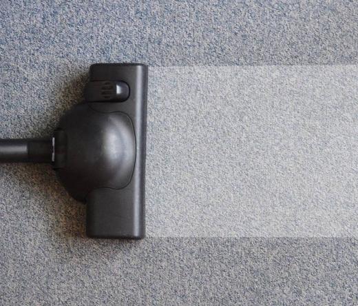 best-carpet-cleaning-bountiful-ut-usa