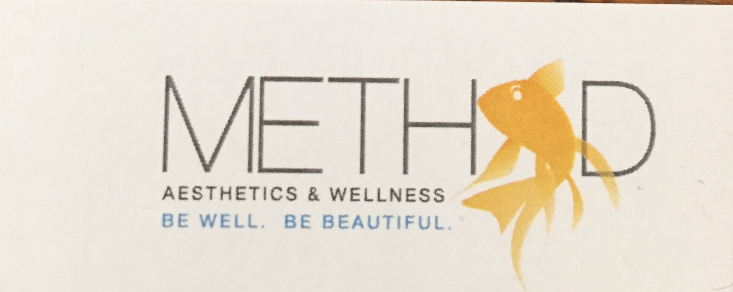best-skin-care-pittsburgh-pa-usa