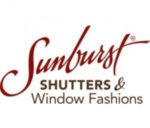 sunburstshutterswindowfashions