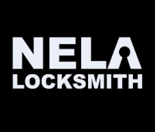 top-locksmith-los-angeles-ca-usa