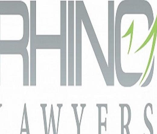 best-attorneys-lawyers-personal-injury-property-damage-tampa-fl-usa