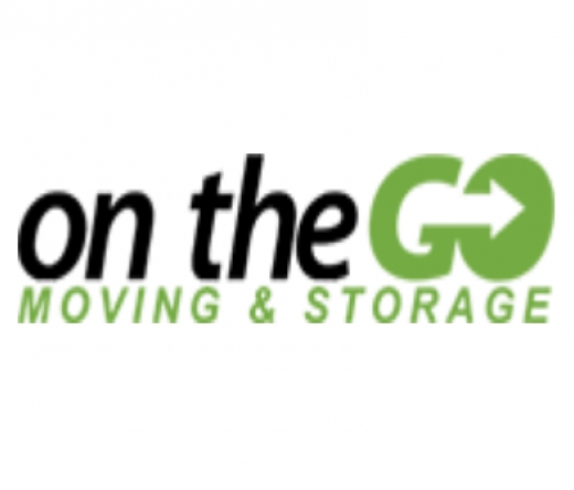 on-the-go-moving-storage-bellevue