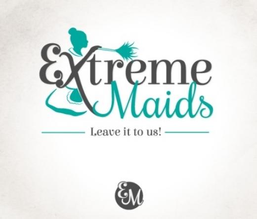 extrememaids