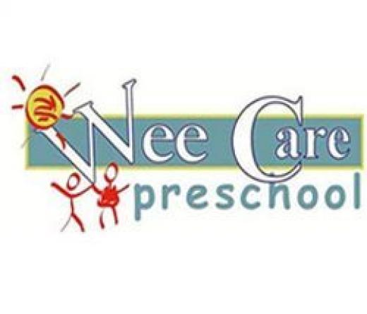 best-child-care-centers-chula-vista-ca-usa
