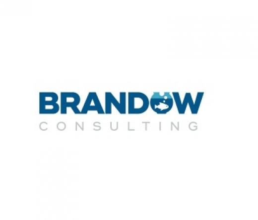 best-consultant-strategic-planning-american-fork-ut-usa