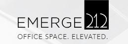 emerge212-full