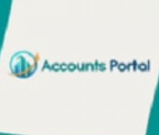 best-accountants-burbank-ca-usa
