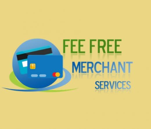 best-merchant-services-dallas-tx-usa