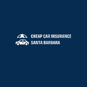 cheap-car-insurance-ventura-ca