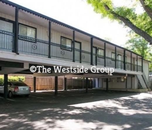 montage-apartments-west-campus