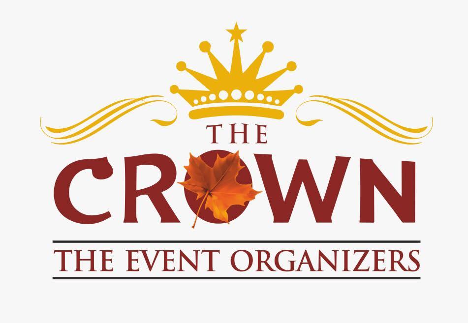 the-crown-wedding-decor-calgary